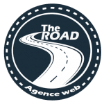 The road agence web