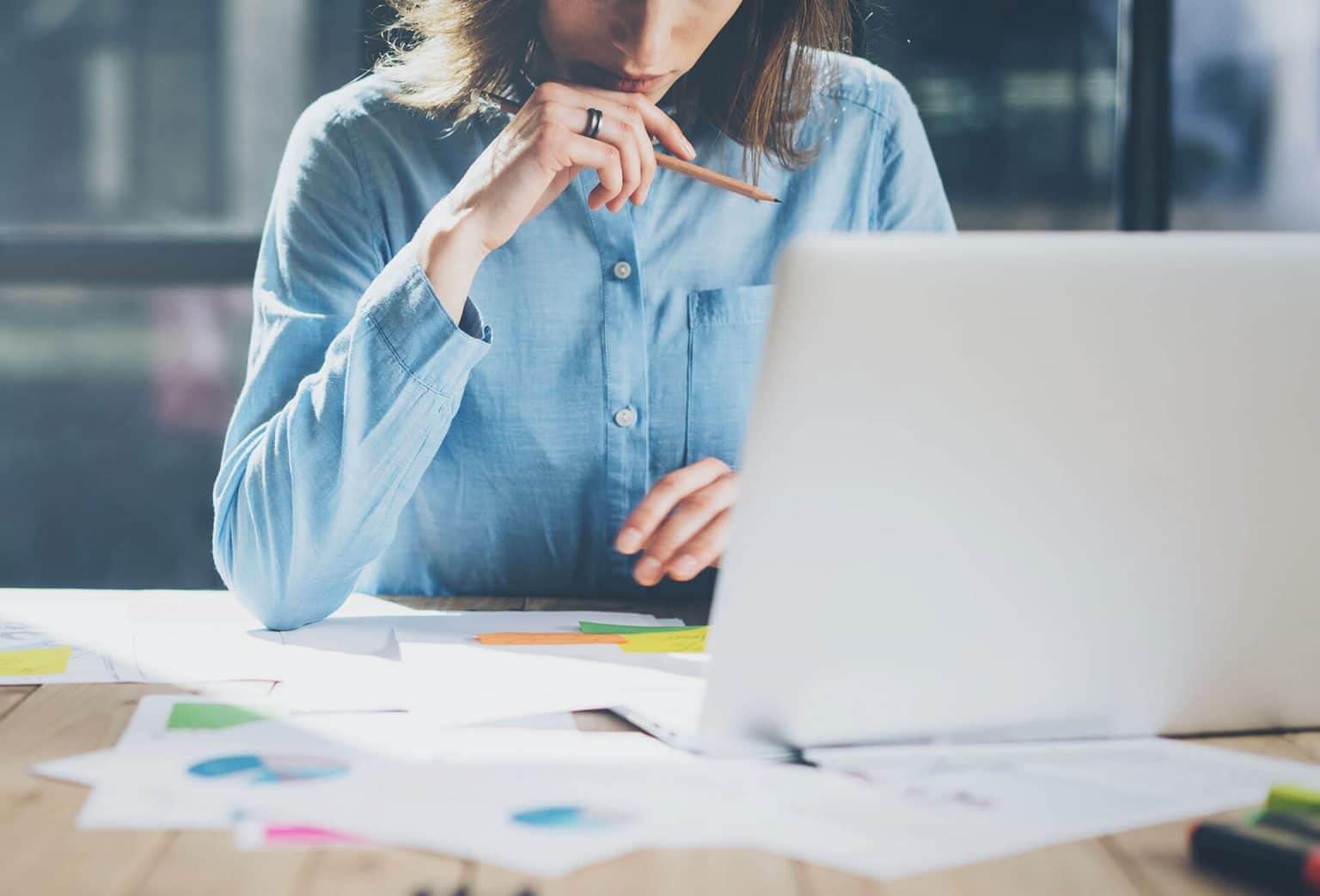 10 étapes pour démarrer votre entreprise